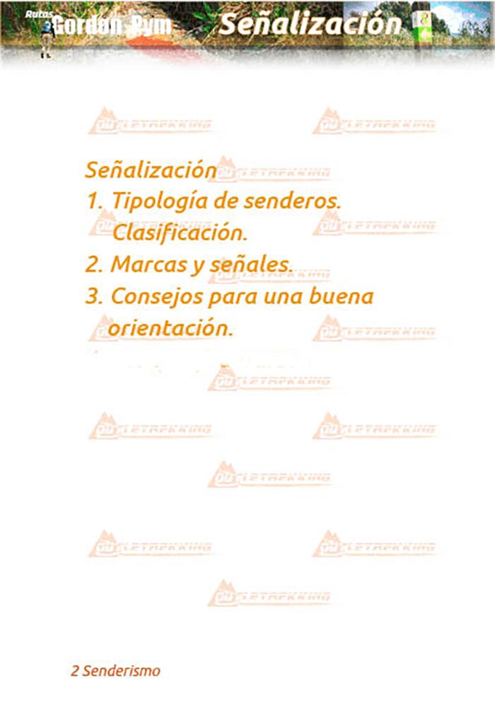 senalizacion-senderismo-pag-2