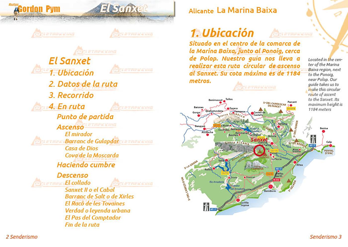 pags-2-3-folleto-ruta-el-sanxet
