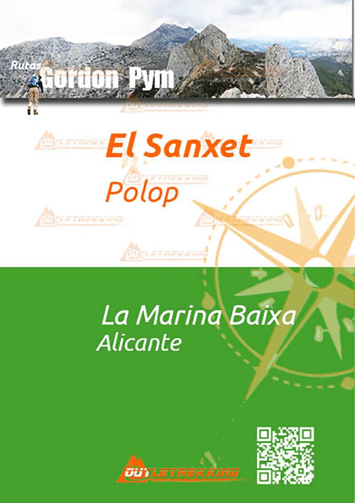 portada-folleto-ruta-el-sanxet
