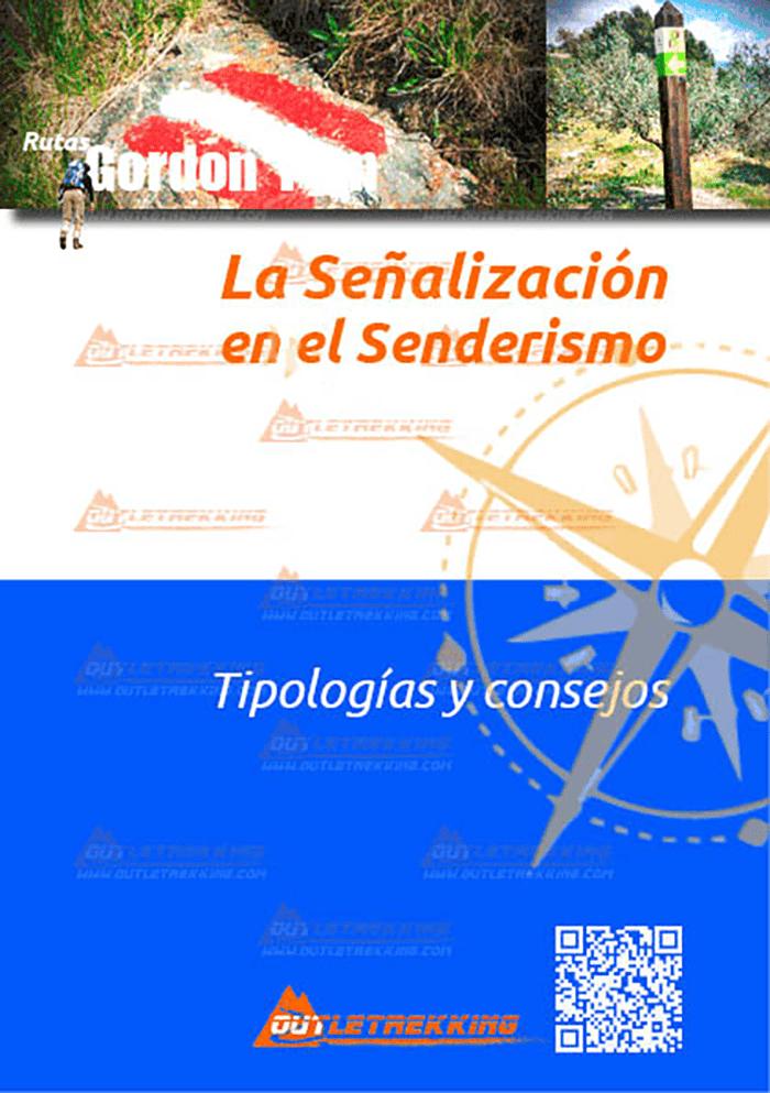 portada-senalizacion-senderismo
