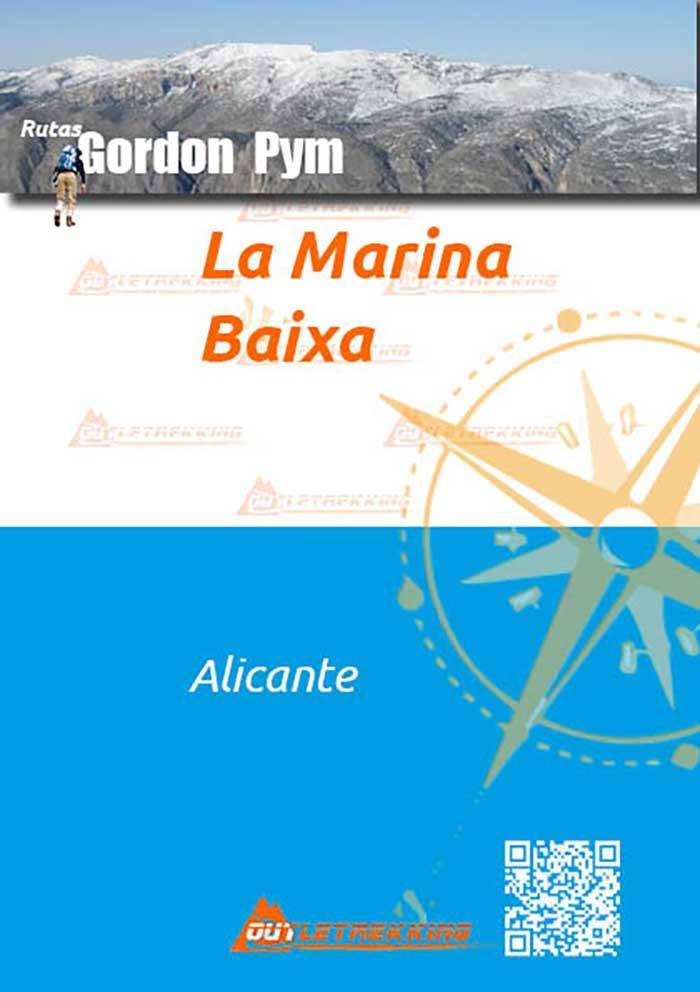 portada-folleto-marina-baixa